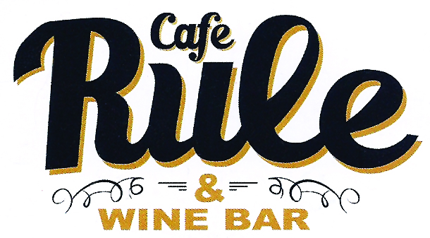 Cafe Rule Hickory NC